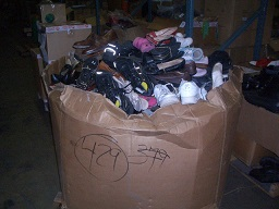 Used Clothing Wholesale >> Used Apparel Closeouts, discount wholesale surplus and ...